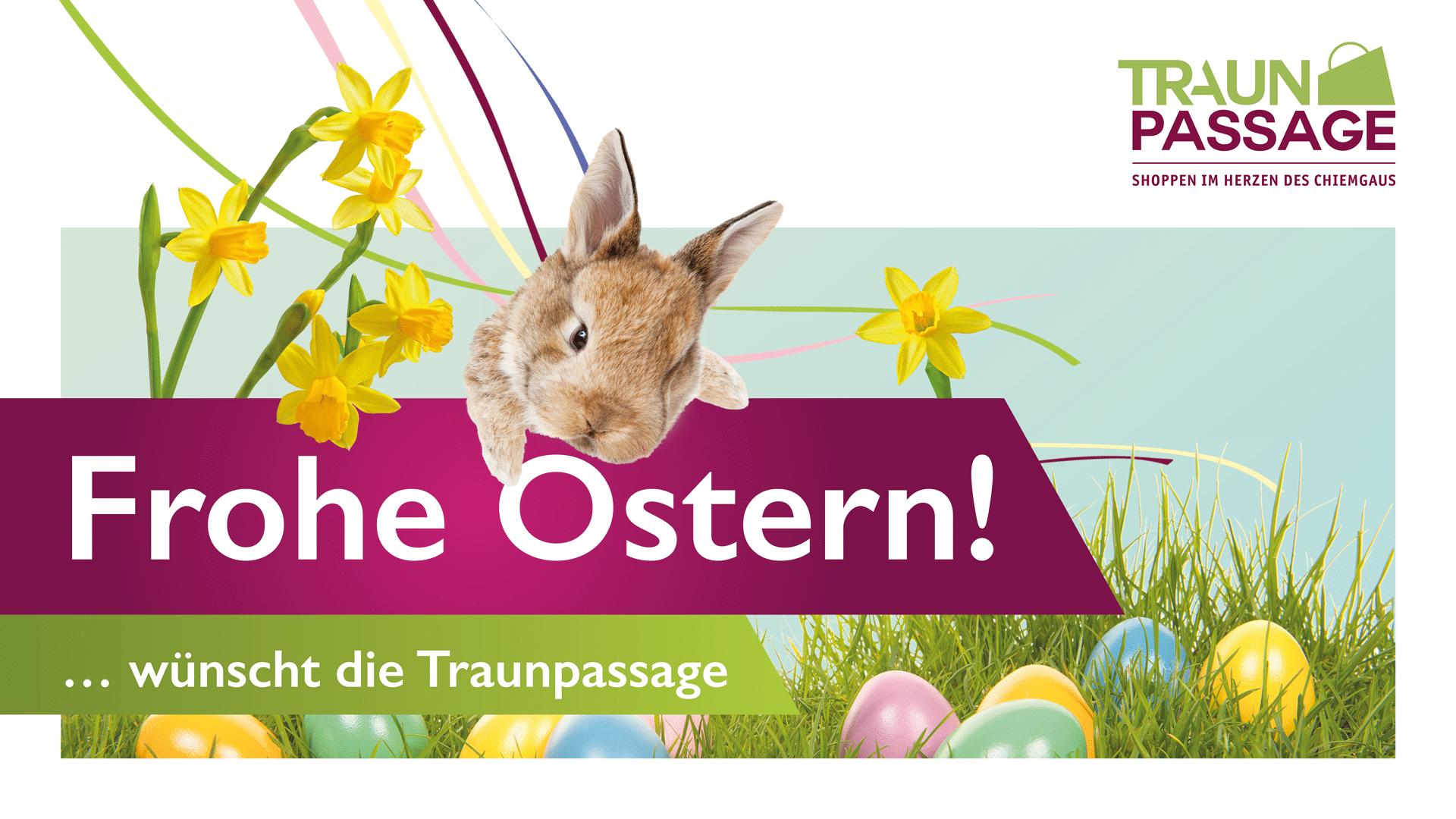 Website_Ostern_Traunpassage_1920x1080