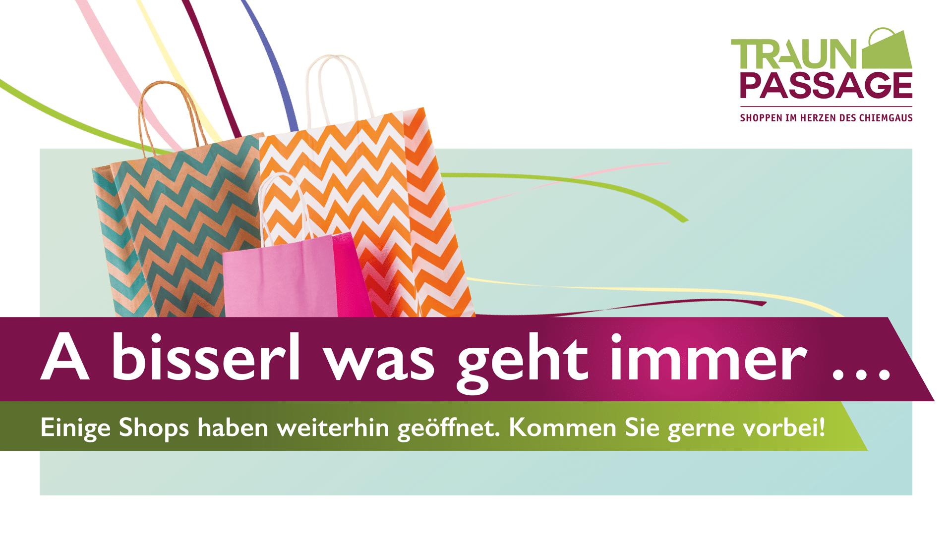 Website_Jetzt-erst-recht_Traunpassage_1920x1080[74]
